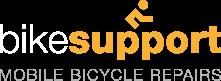 Bike-Support